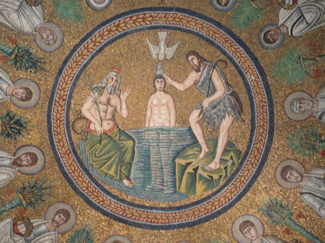 the-holy-spirit-at-the-baptism-of-jesus.jpg