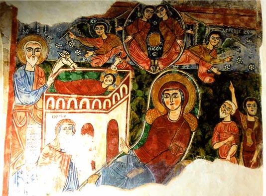 R.H.freska.EfiopiyaXIIIv.jpg