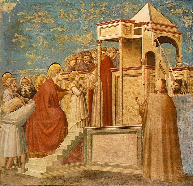 47022329_624pxGiotto__Scrovegni__08__Presentation_of_the_Virgin_in_the_Temple.jpg