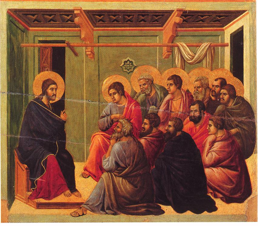 9362-christ-taking-leave-of-the-apostles-duccio-di-buoninsegna.jpg