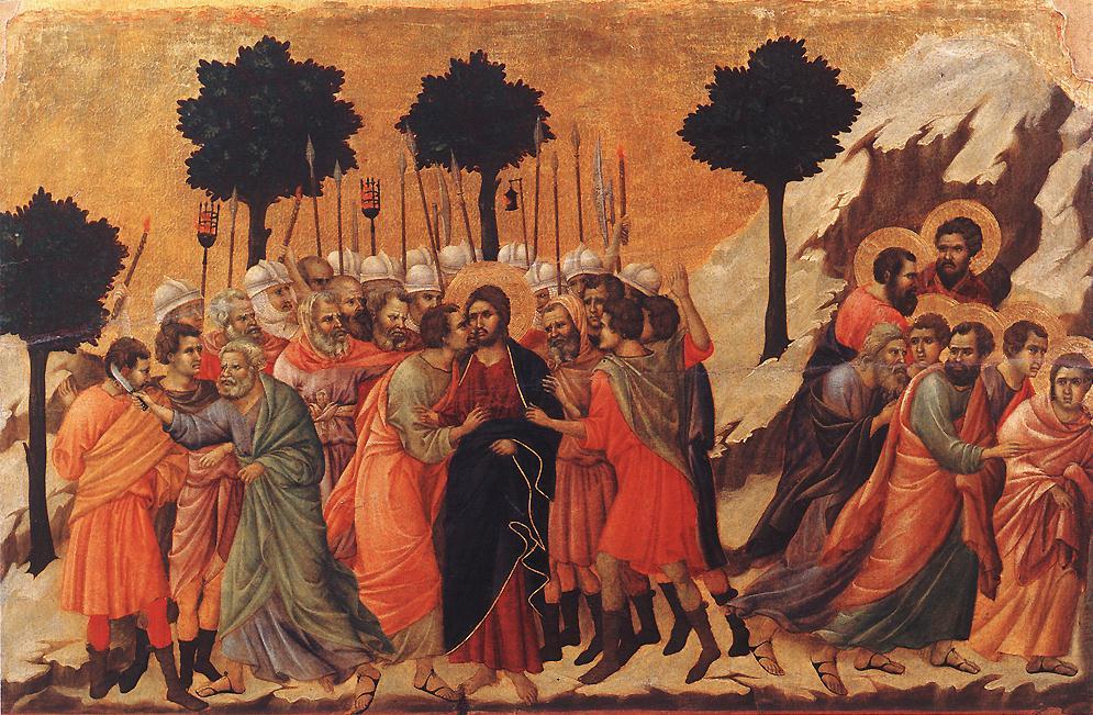 9369-christ-taken-prisoner-duccio-di-buoninsegna.jpg