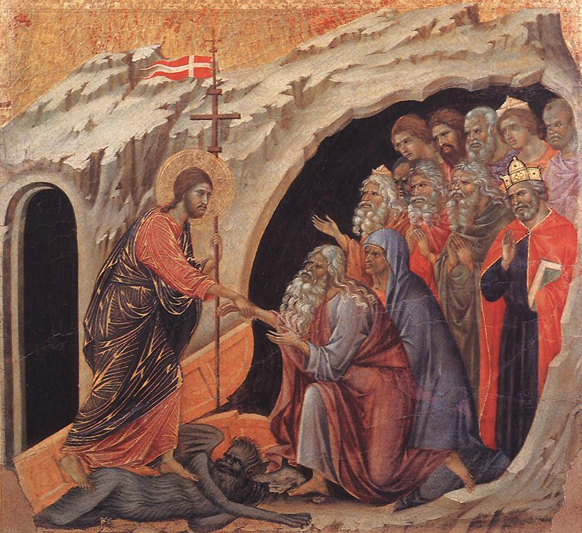 9393-descent-to-hell-duccio-di-buoninsegna.jpg