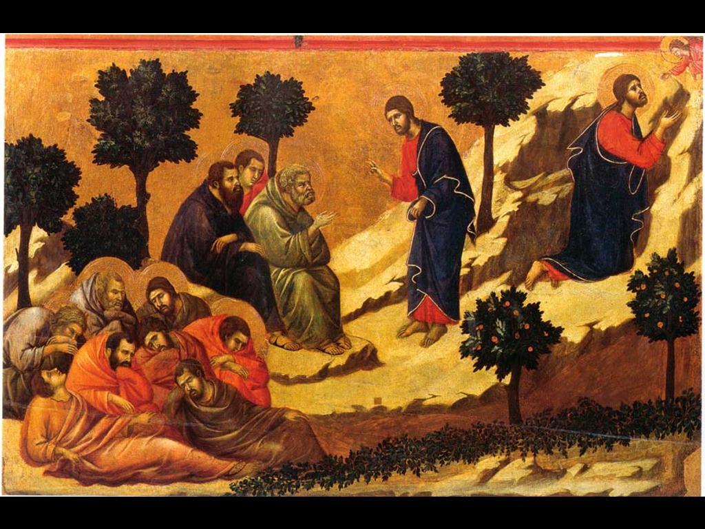 Duccio-Maesta-Back-Temptation-1-1024x768.jpg