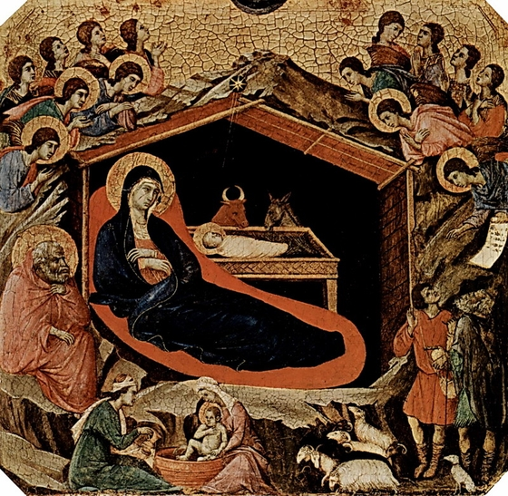 Duccio_di_Buoninsegna_The_Birth_of_Christ_oil_paintings_reproduction_b.jpg