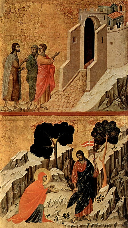 duccio_di_buoninsegna_register_with_the_scenes_of_the_passion_apparition_of_christ_to_two_apostles_going_to_emmaus_and_noli_me_tangere_christ_and_mary_magdalene_b.jpg