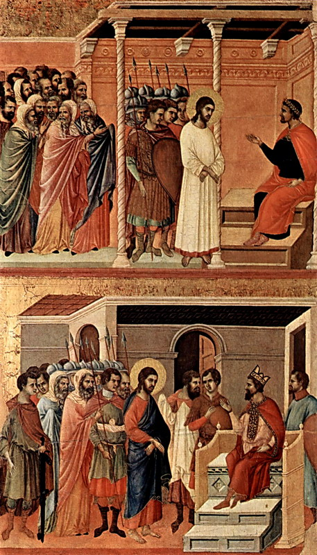 duccio_di_buoninsegna_register_with_the_scenes_of_the_passion_christ_before_pilat_and_christ_before_herod_b.jpg