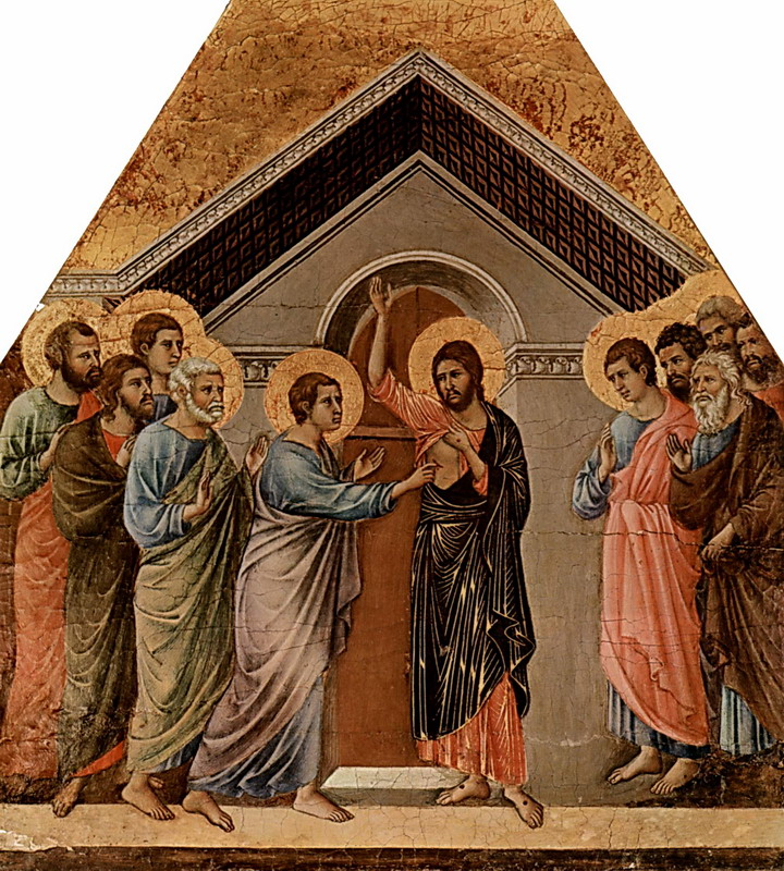 duccio_di_buoninsegna_unbelief_of_thoma_art_prints_b.jpg