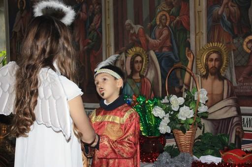 christmas15_003.jpg