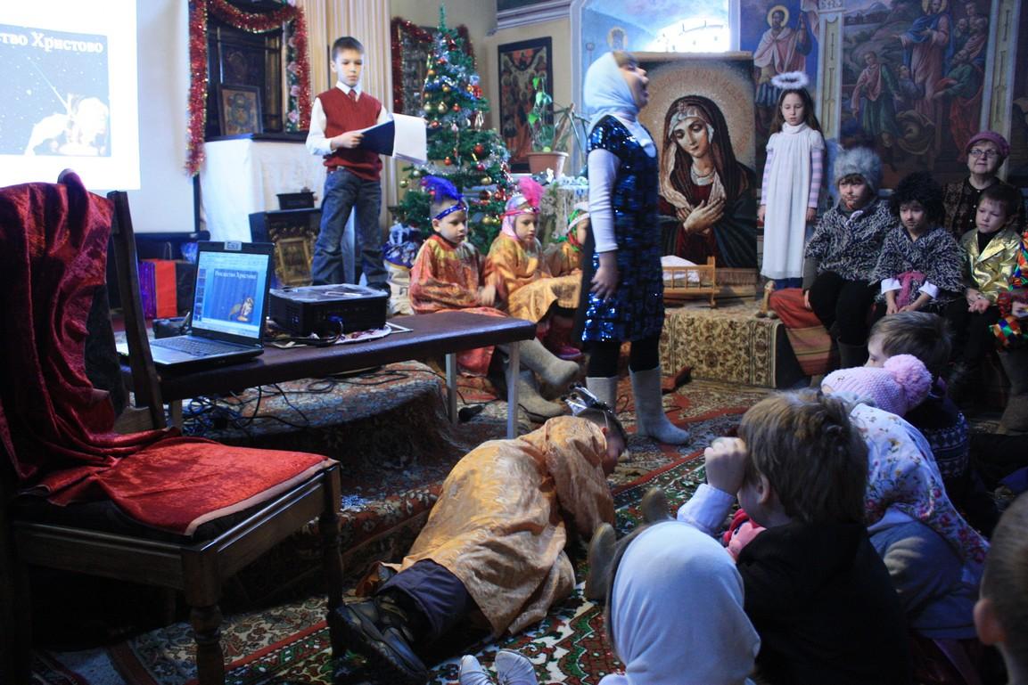 CHRISTMAS16_20.jpg
