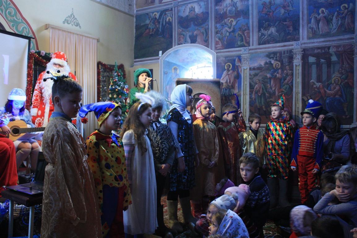 CHRISTMAS16_23.jpg