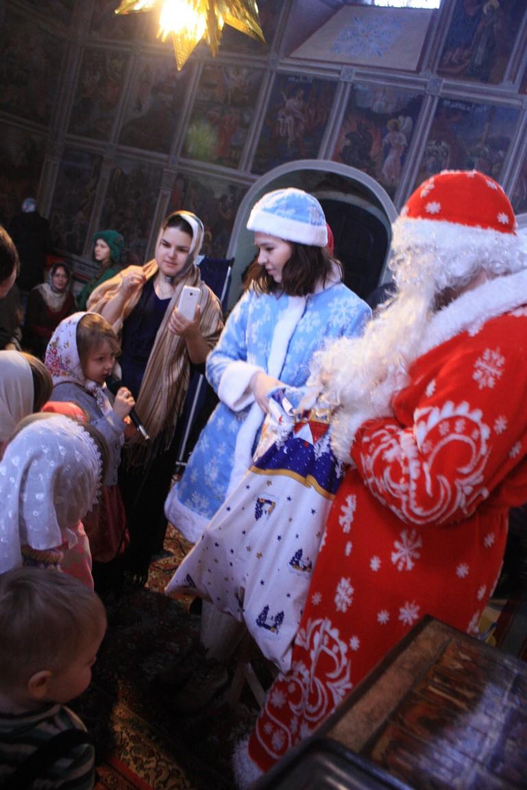 CHRISTMAS16_26.jpg