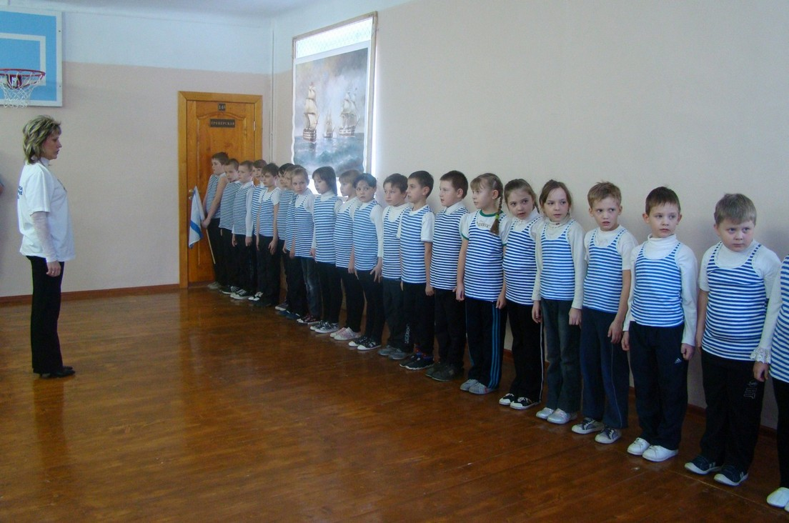ushakov00004.jpg