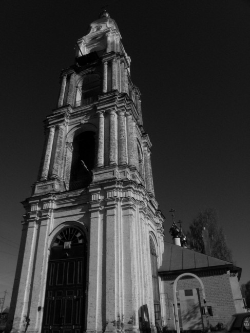 temple31.jpg