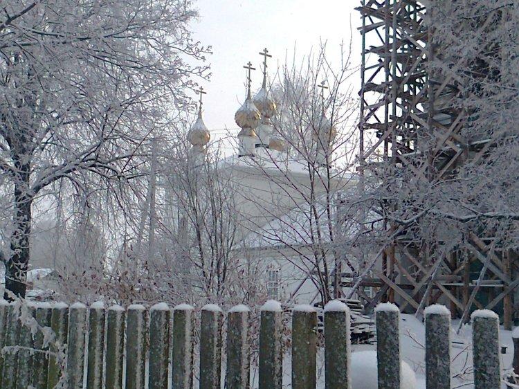 temple35.jpg